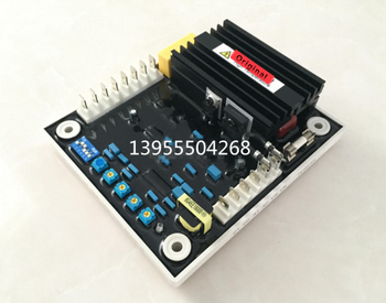Voltage Regulator EA64-5 for Generator Replace