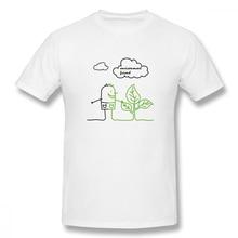 100% cotton Friends Of The Enviromental Earth print casual mens o-neck t shirts fashion Mens Basic Short Sleeve T-Shirt