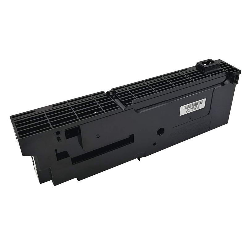 Power Supply Unit ADP-200ER N14-200P1A Ersatz für Sony PlayStation 4 PS4 CUH-1200 12XX 1215A 1215B Konsole (4 Pin)