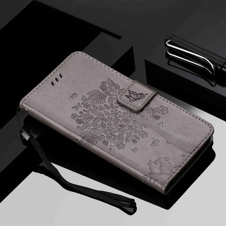 Модный бумажник из искусственной кожи для телефона с подставкой Чехол для Prestigio Muze D3 E3 PSP3530DUO Роскошные Флип-Чехлы для защиты защитный чехол для телефона