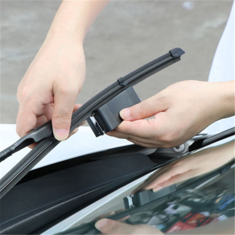 Car Wiper Cutter Repair Tool For Windshield Windscreen Wiper Blades New