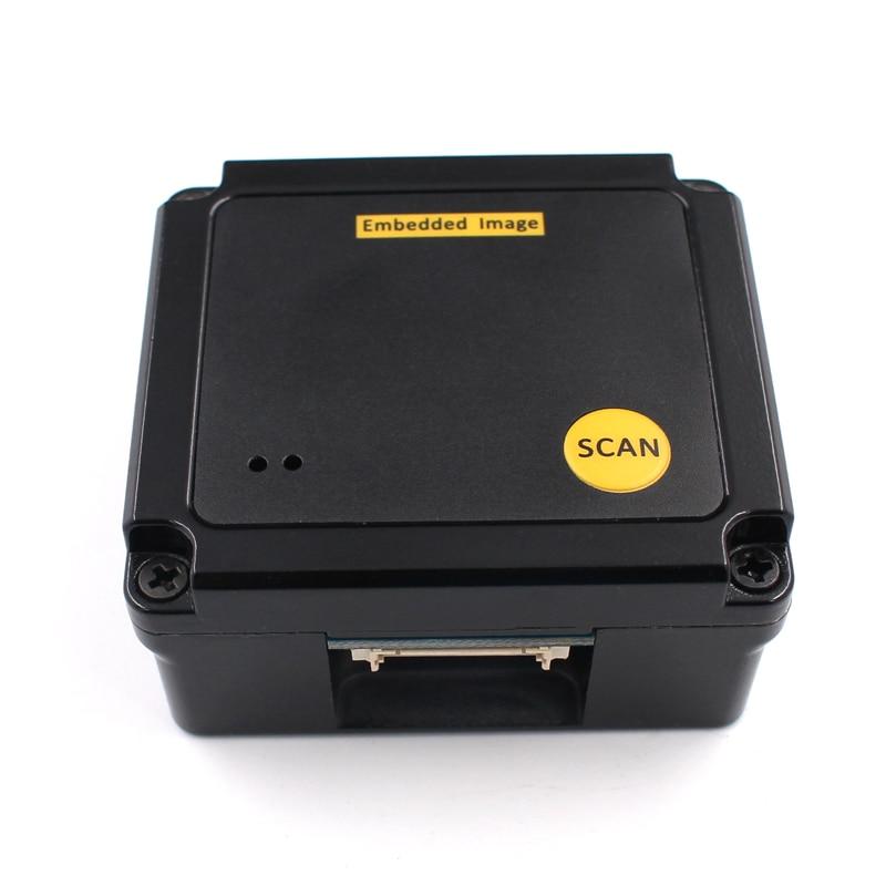 cheap scanner module 05