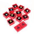 Аниме кольцо Наруто Итачи Учиха организации Косплэй кольца для мужчин и женщин символ, ювелирное изделие, подарок