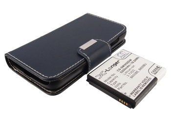 Upgrade Battery For Altius,Galaxy S 4 Duos,Galaxy S IV,Galaxy S IV Dous,Galaxy S IV LTE EU,Galaxy S4,Galaxy S4 Duos фото