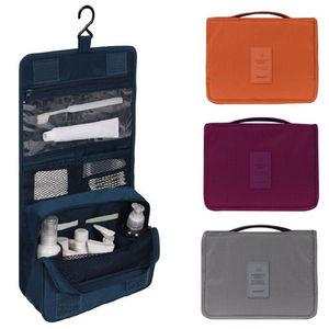 Men Women Portable Travel Bags Cosmetic