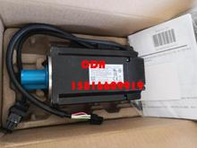 ECMA J10807RS   New and original