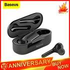Baseus W07 TWS Bluet...