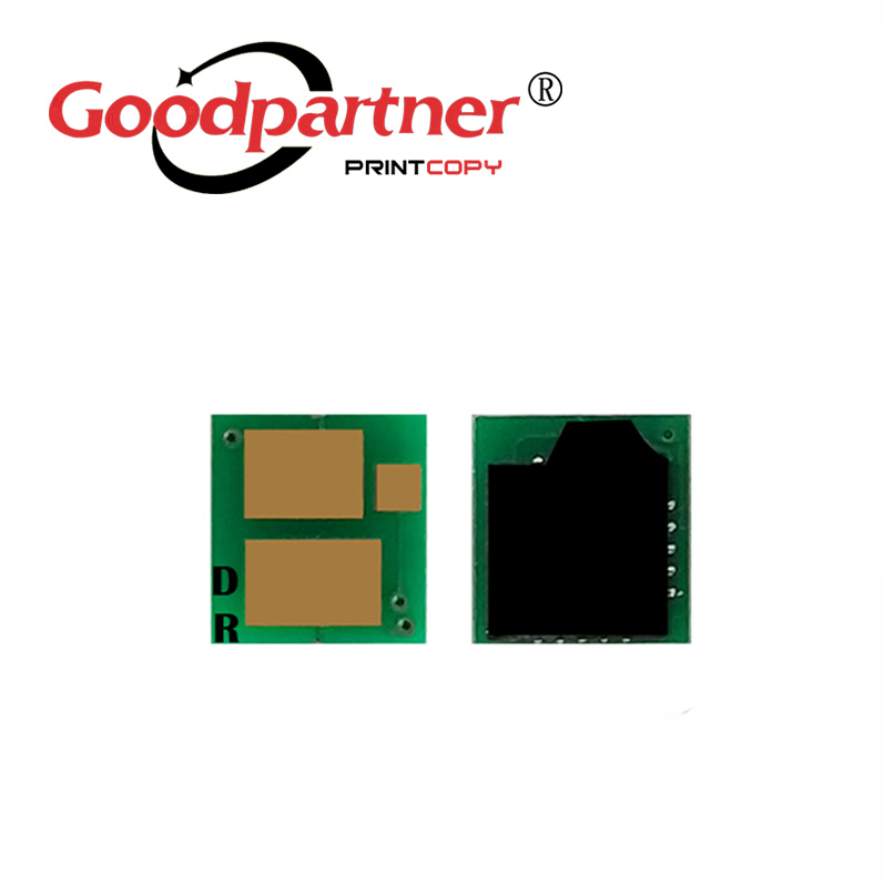 1X CF232A 32A Imaging Drum Chip For HP LaserJet Pro M118 M118dw M203 M203dw M206 M206dn MFP M148 M148dw M148fdw M227fdn M227fdw
