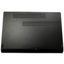 New For HP EliteBook 820 G1 820 G2 Laptop Bottom Base Bottom