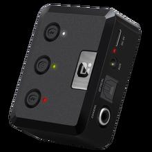 Bluetooth 5.0 Aptx HD LL faible latence récepteur sans fil stéréo Audio adaptateur numérique optique Fiber coaxiale RCA sortie