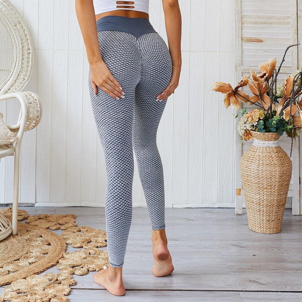 best high waisted leggings for everyday