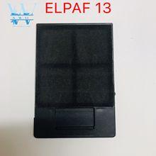 Filtro de aire nuevo ELPAF13 para EB 410W EB 410E EB S6 EB S62 EB S6LU EB W6 EB X6 EB X62 EB X6LU EH TW420 EMP 400W EMP 400WE EMP 822