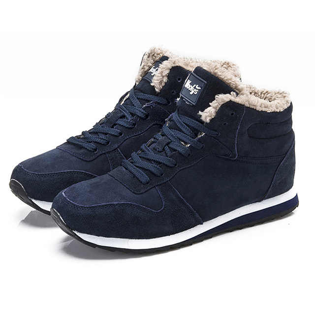 Модная джинсовая мужская парусиновая обувь; мужские летние кроссовки; Повседневная дышащая обувь без застежки; лоферы; chaussure homme Zapatos De Hombre