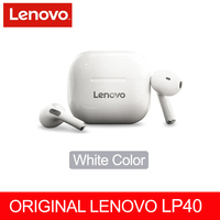 LP40 White