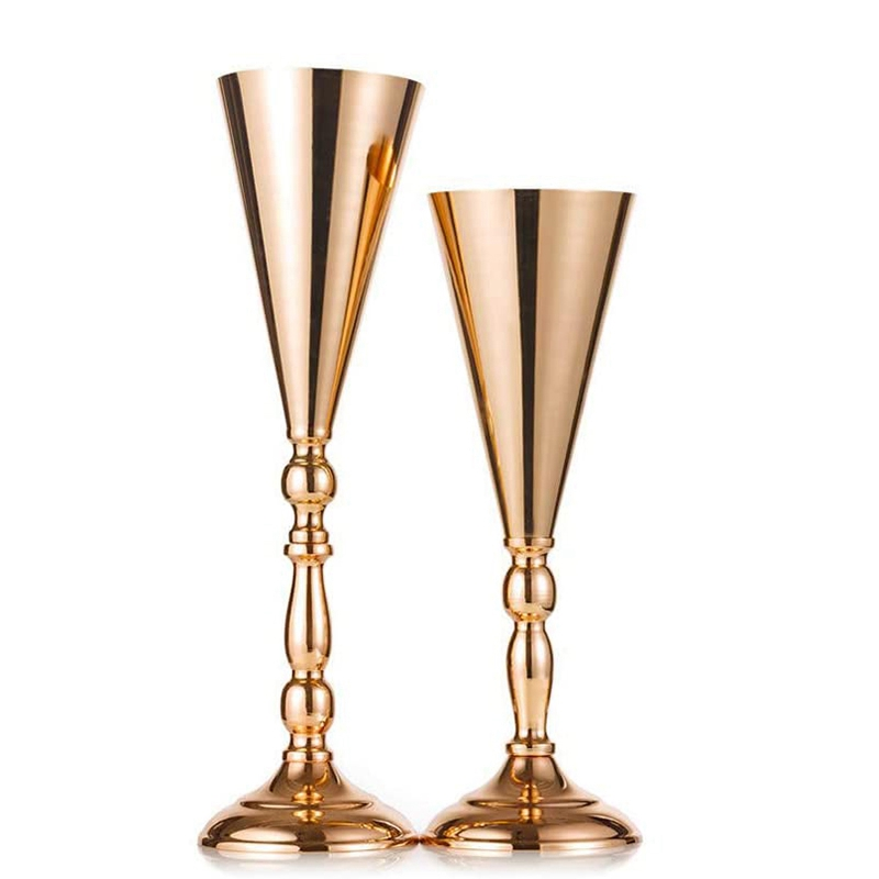 decorative table centerpieces.htm tabletop metal wedding decorative centerpiece for anniversary  wedding decorative centerpiece