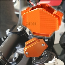 FOR KTM 790 Adventure ADV 790 Adventure S/R 2019 2020 Key Retrofit Accessories Motor Key Head Cover Lock Motorcycle Key Head murray w key words 12b mountain adventure