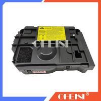 Бесплатная доставка 90% новый оригинальный для HP PRO400 M401DN M401D PRO400 M425 узел лазерного сканера RM1-9135-000CN RM1-9135 в продаже