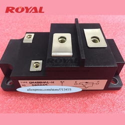 QM400HA1-H  QM400HA1-2H ORIGINAL IGBT MODULE