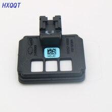 שמשה קדמית אוטומטי DEFOG חיישן חלק עבור Creta IX25 OEM 97257C1000 97257 C1000