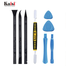 Opening-Tools-Kit Kaisi Tablet Crowbar for iPhone Screen Replacement Shell-Case Metal