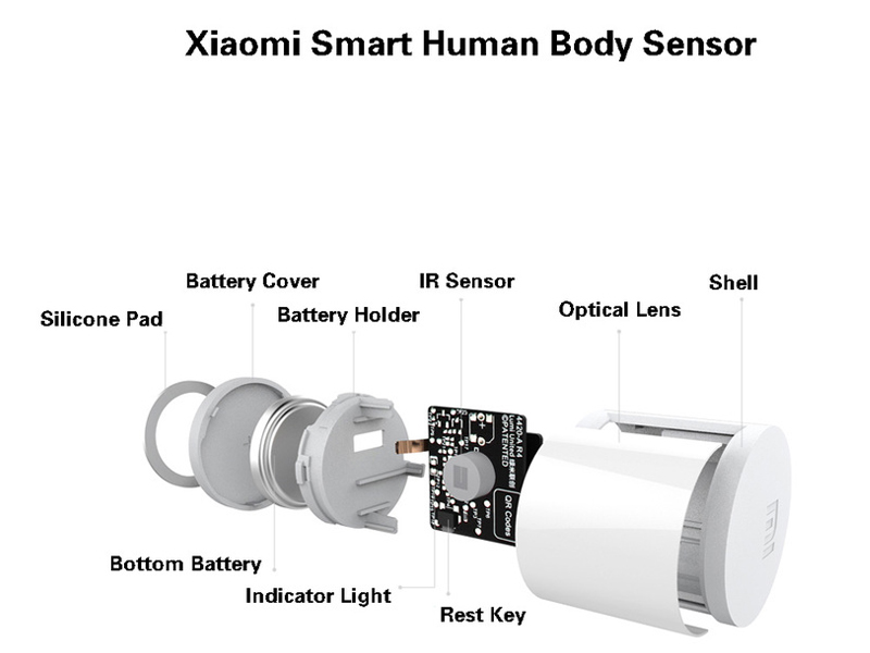 Mijia Sensor 2_1