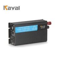 Barato https://ae01.alicdn.com/kf/H78d4d3c581fa40d1abac4dec126e1daaV/Inversor de onda sinusoidal modificada de CA de 1000W 50 60Hz cc a CA estándar de.jpg