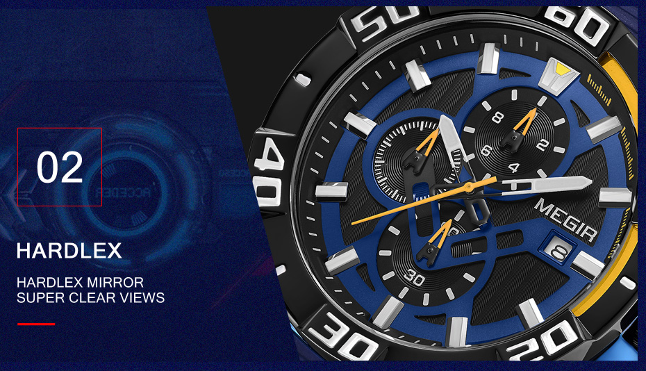 H78d5090b87994fb7843105041ff2bf6bD Sport Watch Silicone Quartz Military Watches