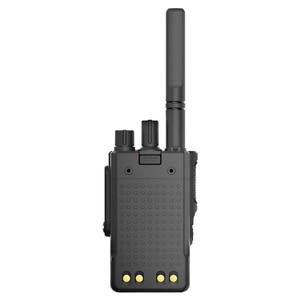 Image 3 - ABBREE AR F8 GPS מיקום שיתוף כל להקות (136 520 MHz) תדר/CTCSS זיהוי 1.77 LCD 999CH ווקי טוקי