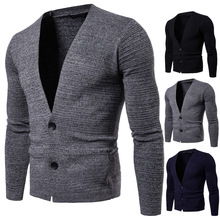Mens Sweaters, Autumn and Winter Clothes,mens Jackets, Warm Clothes,cardigan Men,mens Sweaters