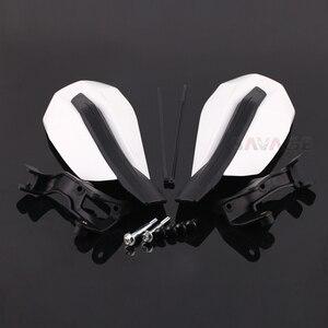 Image 4 - Защитные накладки на руль для мотоцикла KTM EXC SX 2014 2020 500 450 350 300 250 SXF EXCF XC XCW