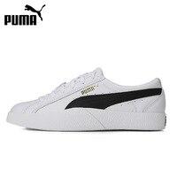 Original New Arrival PUMA Love Wn's Women's  Skateboarding Shoes Sneakers 1