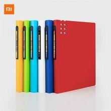 Xiaomi 20 страниц информация брошюра вставить папки коммерческие данные книга офисные принадлежности для предприятия школы буклет