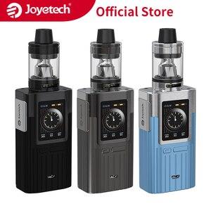 Image 1 - Original Joyetech ESPION With ProCore X Tank 200w Output Wattage With ProC1/ProC1 S Coil Electronic Cigarette