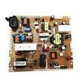 Einkshop BN44-00552A 60 дюймов Мощность доска для Samgsung UA60EH6030R PD46CV1_CSM BN44-00552A