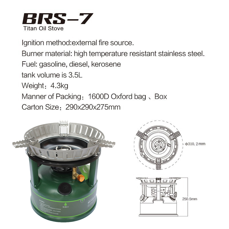 BRS-7-Oil-Stove-Camping-Outdoor-Cooking-Large-Fire-Cookware-Oil-Burning-Boiler-For-Picnic-BRS