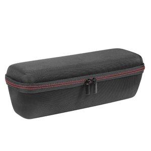 Image 2 - Portable Hard EVA Speaker Case Dustproof Storage Bag Carrying Box for Anker Soundcore Motion Bluetooth Speaker Accessories