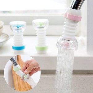 Кухонный кран удлинитель для мытья рук для детей, для мытья рук, для ванной комнаты, для детей, для экономии воды, для фруктов и овощей
