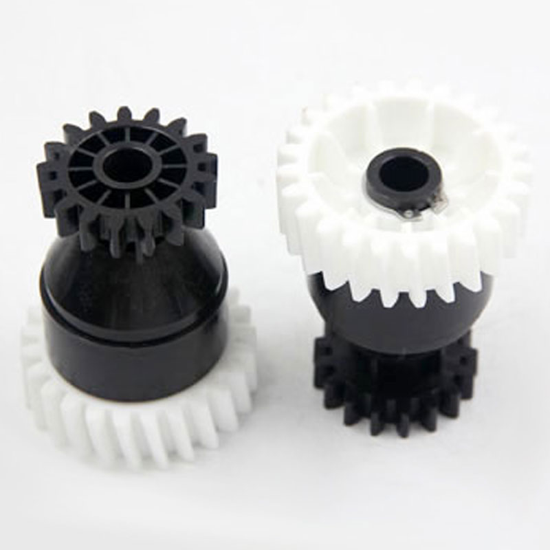 A049051 Gear for <font><b>Noritsu</b></font> Qss-2901/3001/3300/<font><b>3501</b></font>/2611/3201 Printer image