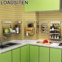 Schwamm Halter Zubehör Rangement Küche Keuken Nevera Edelstahl Cocina Organizador Mutfak Cozinha Küche Veranstalter|Regale und Halter|   -
