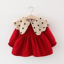Детская одежда; рубашки; осенний пуловер в клетку с длинными рукавами для маленьких девочек; свитер; одежда; детская одежда из одного предмета