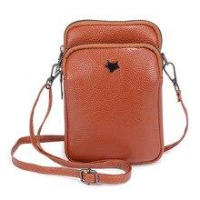 Monedero Mujer Kids Purses Hand Bags for Girls Monederos Para Mujer Carteras Mujer De Hombro Y Bolsos Cute Wallet Mini Bag