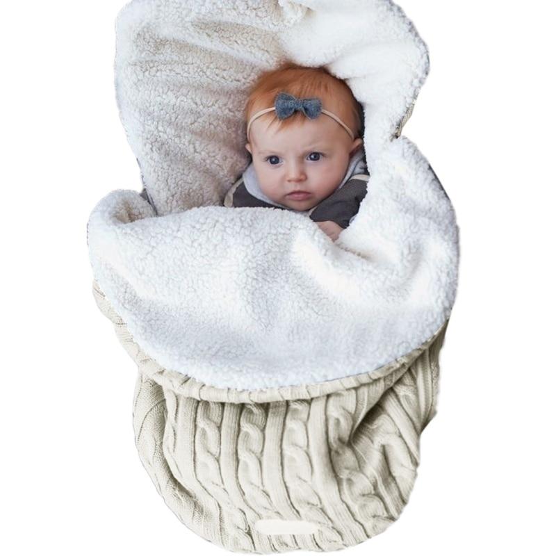 Переносная кровать с игрушками для малышей, складная детская кровать для путешествий, защита от солнца, сетка от комаров, дышащая корзина для сна для младенцев - Цвет: 9