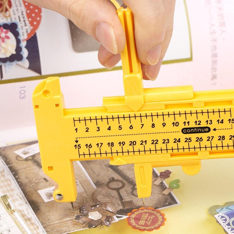 Circle Cutter Compass Circles Photo Paper Cutter DIY Tool Tangential Device 10-150mm 10-300mm diameter round cutter