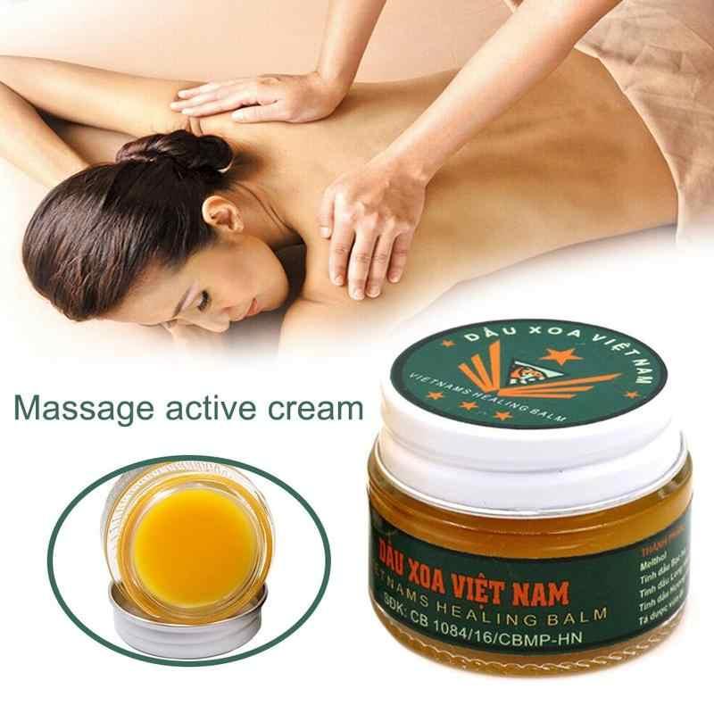 Massage hn