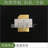 Comprar https://ae01.alicdn.com/kf/H78dc3a949b2344668c938d22bb749734w/Module Módulo de amplificación de potencia de tubo de alta frecuencia SMD RF.jpg