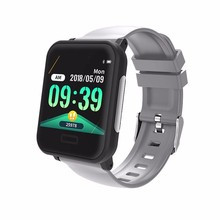 Smart Watch Sports Fitness Heart Rate Tracker Smart Band Cal