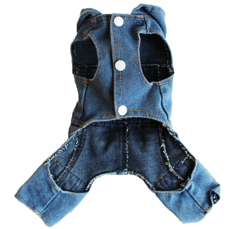 Pet-Denim-Jacket-With-Hat-Dog-Cat-Personalized-Jeans-Vest-Dog-Clothes-For-Teddy-Poodle-Chihuahua (1)