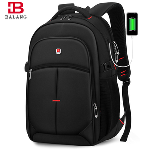 2020 BALANG Laptop Backpack Me
