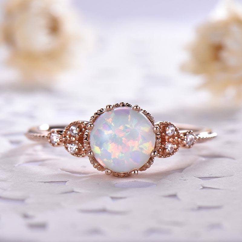 Woman ring (7)