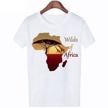 Женская хипстерская футболка модные белые топы в стиле Харадзюку